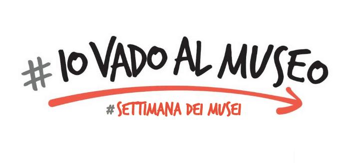 settimana musei 2019 #SettimanaDeiMusei: dal 5 al 10 marzo musei gratis per tutti