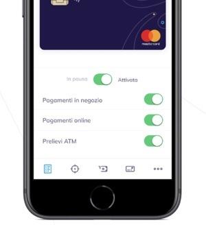 www.scontrinofelice.it img 5830 1 Richiedi gratis la carta conto HYPE e scopri il nuovo modo di gestire il denaro