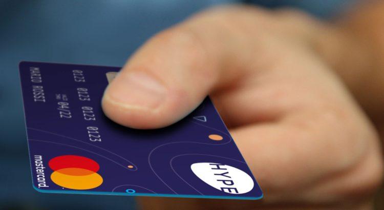 Prova gratis HYPE e scopri il nuovo modo di gestire il denaro