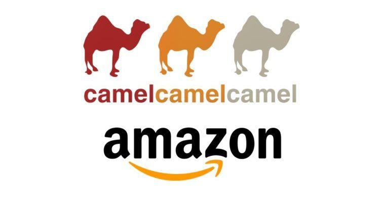 Guida CamelCamelCamel