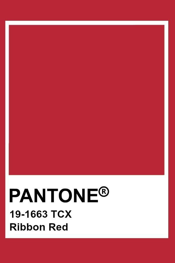 www.scontrinofelice.it premio sicuro lacchiappacolore ricevi 2 asciugamani pantone pantone ribbon red spugne asciugamani Premio sicuro L'Acchiappacolore: ricevi 2 asciugamani Pantone