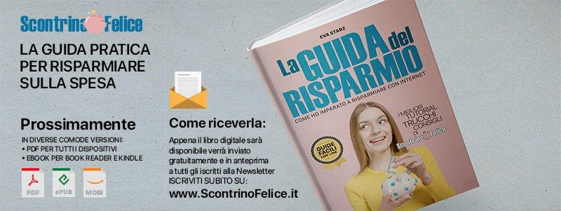 www.scontrinofelice.it pubblicazioni gratuite da leggere in questi giorni cover fb guida Magazine gratuiti da leggere durante le feste