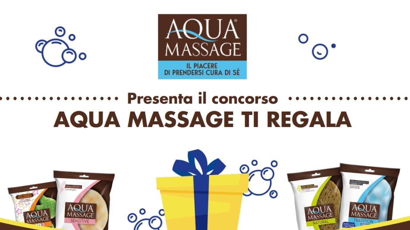 www.scontrinofelice.it aqua massage ricevi shopping card qvc come premio certo e vinci ingressi spa elemis per 2 persone aqua massage ti regala premio certo qvc e vinci ingressi spa elemis