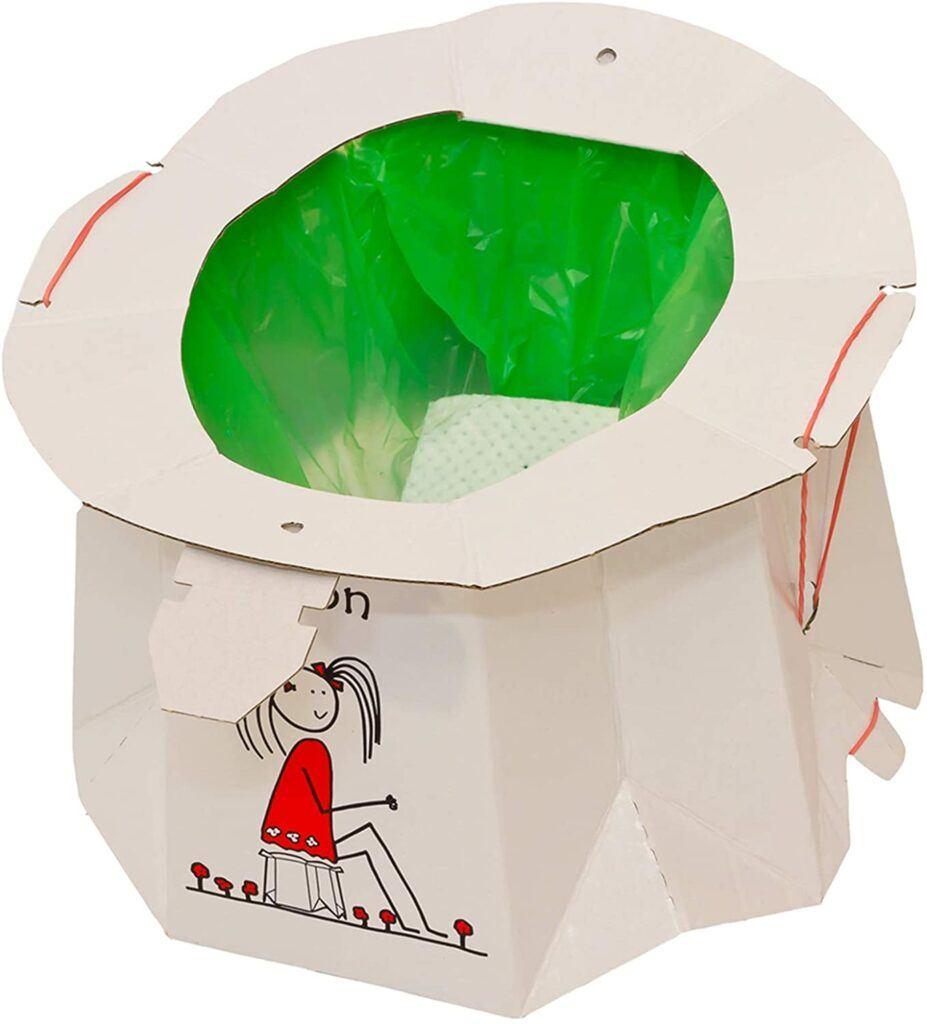 www.scontrinofelice.it diventa tester vasino monouso tron hippychick tron usa e getta da viaggio vasino 1 927x1024 Diventa tester Vasino Monouso Tron