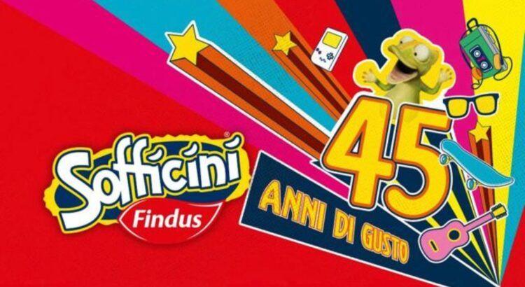 concorso-sofficini-45-anni-di-gusto-vinci-4000-peluche-di-carletto