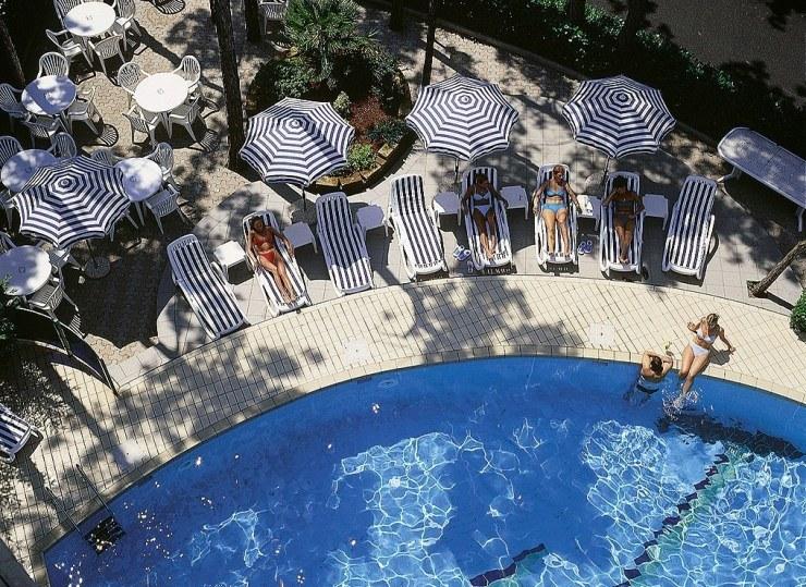 www.scontrinofelice.it offerta pacchetti famiglia hotel 4 stelle a bibione ve offerta famiglia hotel bibione vacanza 10 Offerta Pacchetti Famiglia Hotel 4 Stelle a Bibione (VE)