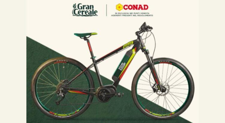 concorso-grancereali-da-conad-vinci-100-e-bike-torpado