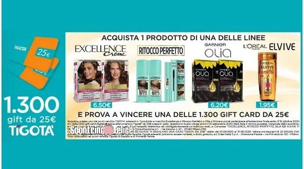 Vinci gratis un paio di scarpe NOAH Italian Vegan Shoes