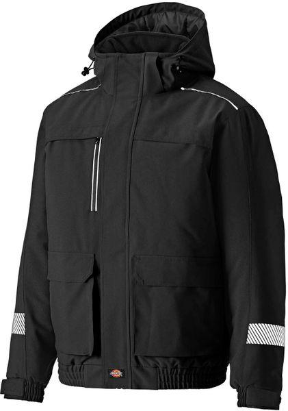 www.scontrinofelice.it vinci gratis 10 giacche invernali dickies dickieswinterjacketjw7020black Vinci gratis 10 giacche invernali Dickies