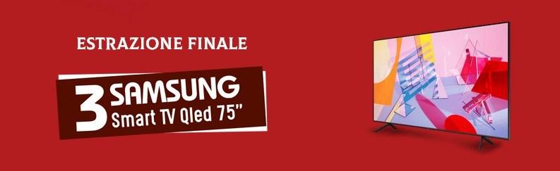 """www.scontrinofelice.it peroni vinci ogni 90 minuti Concorso """"Se ci unisce è Peroni"""": vinci Kit del tifoso (Maglia+Pallone Nazionale), Smart Tv Samsung Qled 75"""" e calcio balilla brandizzato"""