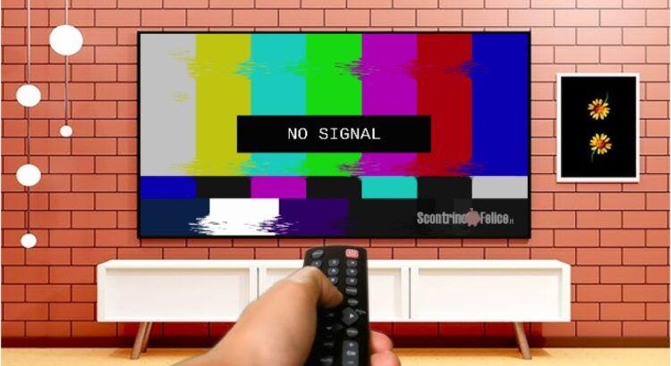 Scopri se il tuo televisore sarà compatibile con la nuova TV Digitale