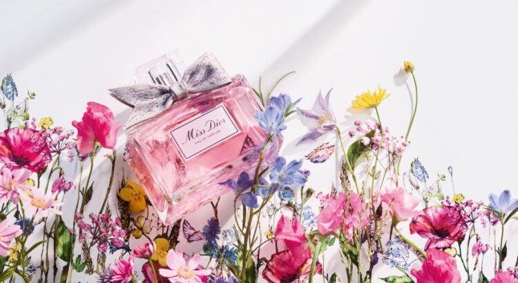 campioncino Miss Dior Eau de Parfum